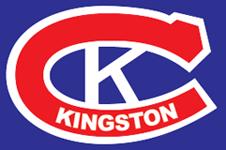 Kingston Tournament Nov 1 and 2