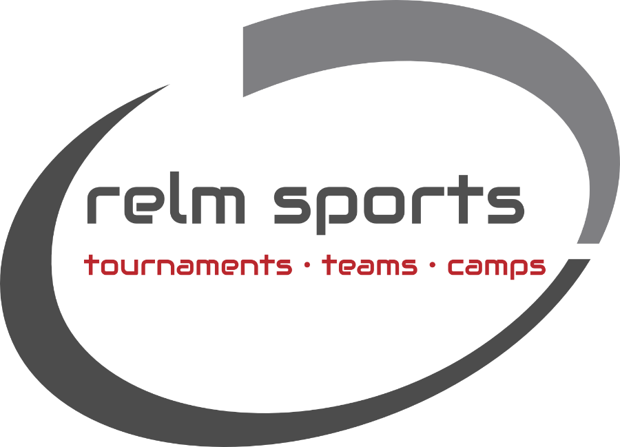 RELM Sports