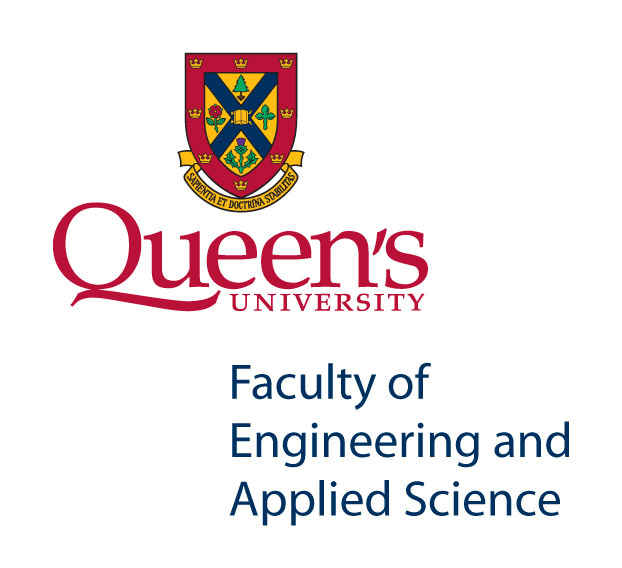 Queens Engineering