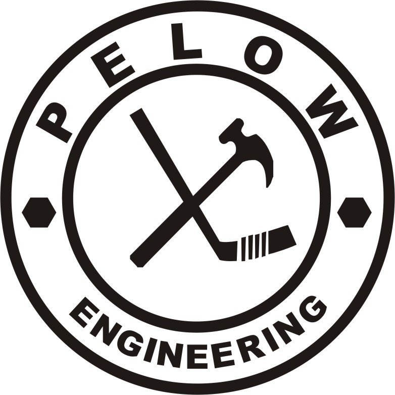 Pelow Engineering