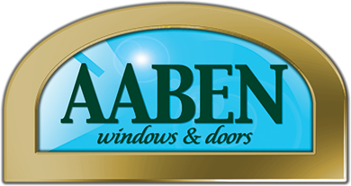 Aaben Windows and Doors