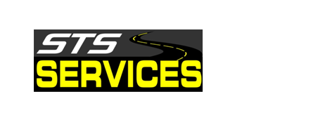 STS SERVICES