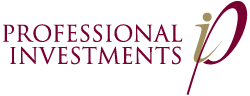 Professional Investments - Danny Toner