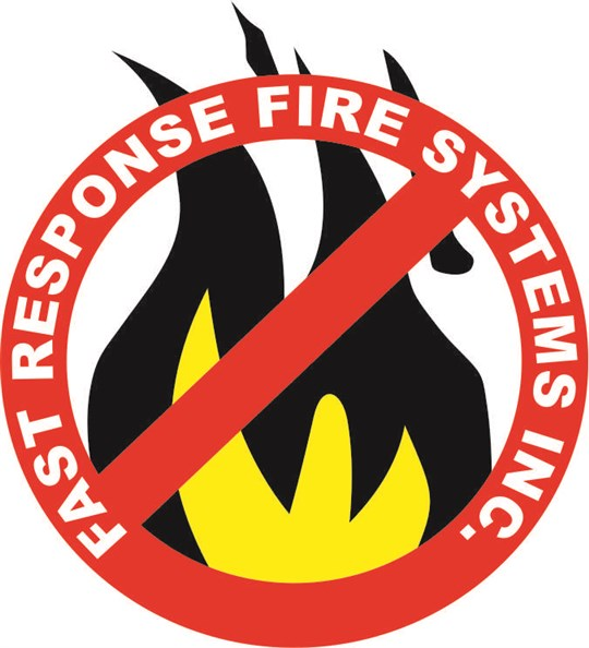 Fast Response Fire Systems Inc.