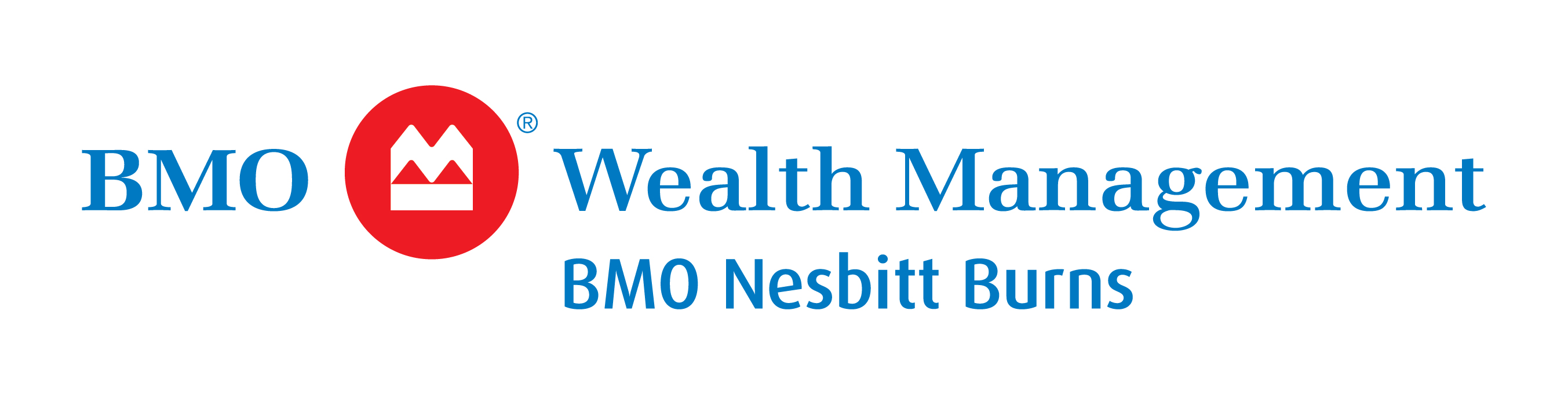 DOUG CAMERON - INVESTMENT ADVISOR  BMO WEALTH MANAGEMENT