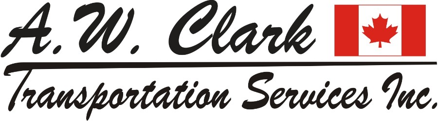 AW Clark Transportation Services